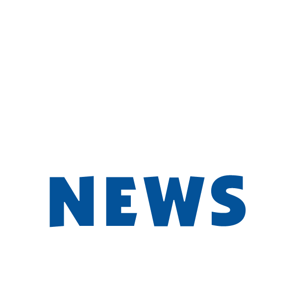 Wiring Harness News