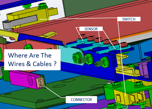Why Don U2019t Oems Involve You In Their Design   U2013 Wiring